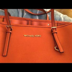 MIchael Kors Bag Tote
